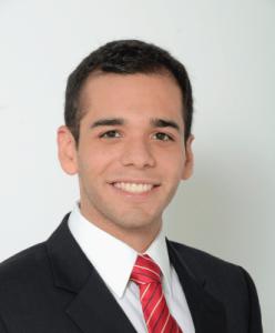 Mateo Arcila-01