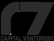 R7 Capital Ventures-04-04